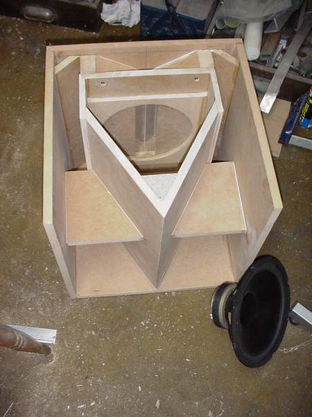 Folded Horn Speaker Box http://forum.realmofexcursion.com/enclosures/71086-need-some-help-designing-folded-horn-enclosure.html