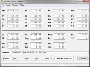 EPS15-500_v3_PAR